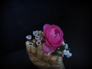 wax knuckles