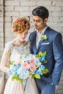 storys_building_paper_wedding_inspiration_photos-rhythm_photography-057