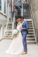 storys_building_paper_wedding_inspiration_photos-rhythm_photography-071
