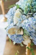 storys_building_paper_wedding_inspiration_photos-rhythm_photography-089