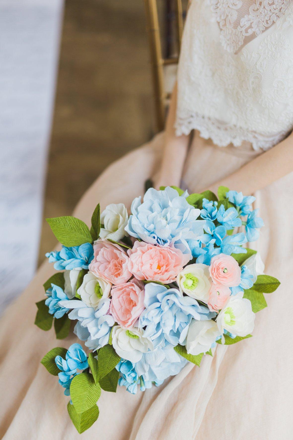 storys_building_paper_wedding_inspiration_photos-rhythm_photography-116