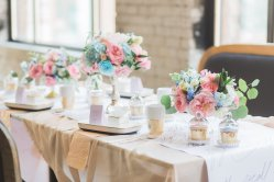 storys_building_paper_wedding_inspiration_photos-rhythm_photography-166