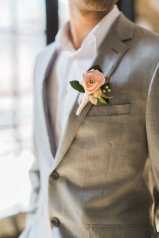 storys_building_paper_wedding_inspiration_photos-rhythm_photography-246