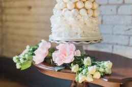 storys_building_paper_wedding_inspiration_photos-rhythm_photography-278